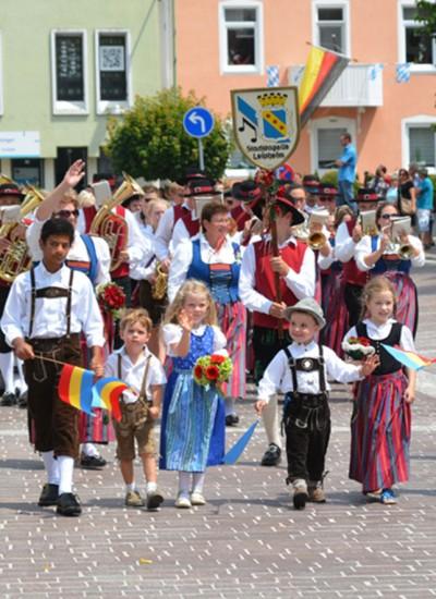Kinderfest_2016