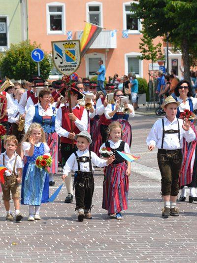 kinderfest_2015-01a