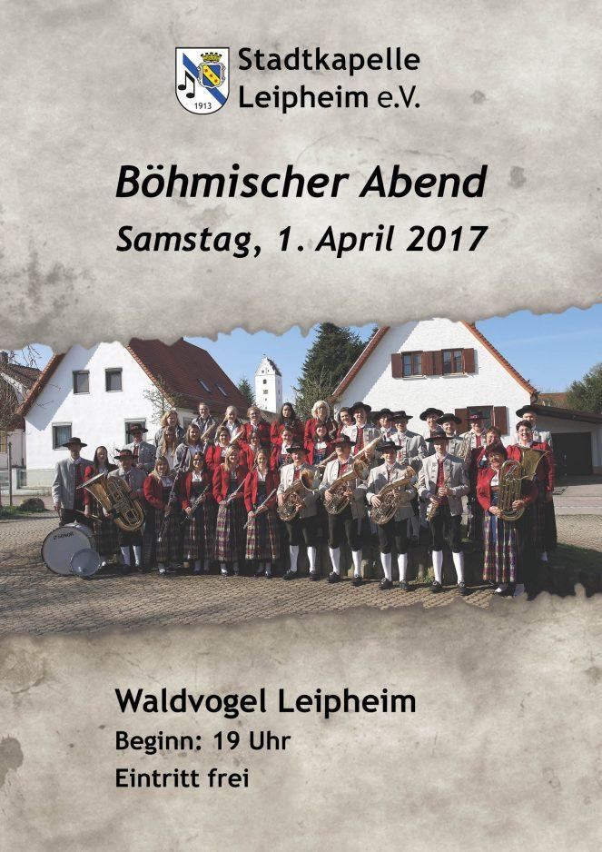 Plakat-Böhmischer-Abend