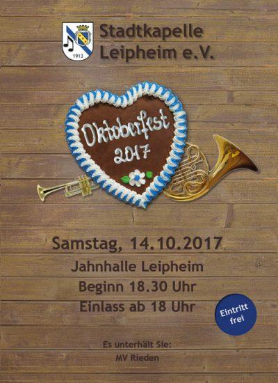 Lebkuchenherz_2017