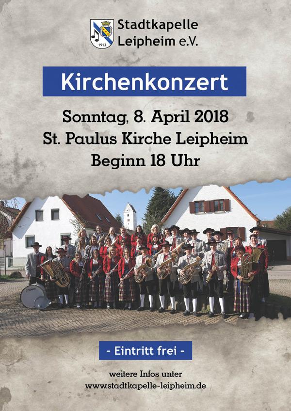 Plakat-Kirchenkonzert_web